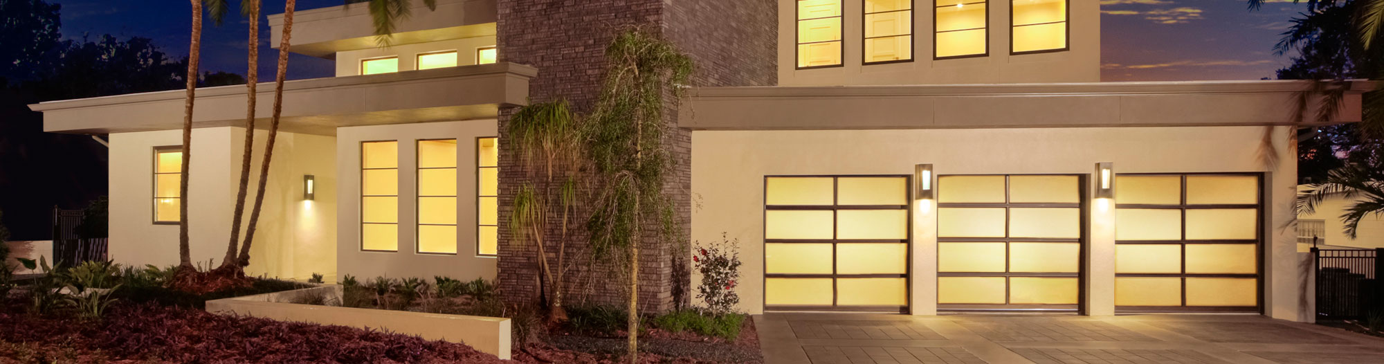 Garage Door Installation Repair In Nashville Exl Garage Doors